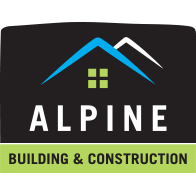 Alpine Building and Construction, Mt Buller Vic